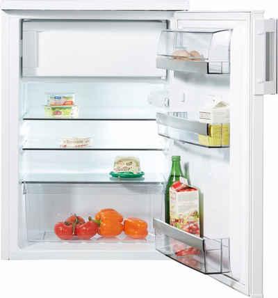 AEG Kühlschränke online kaufen | OTTO