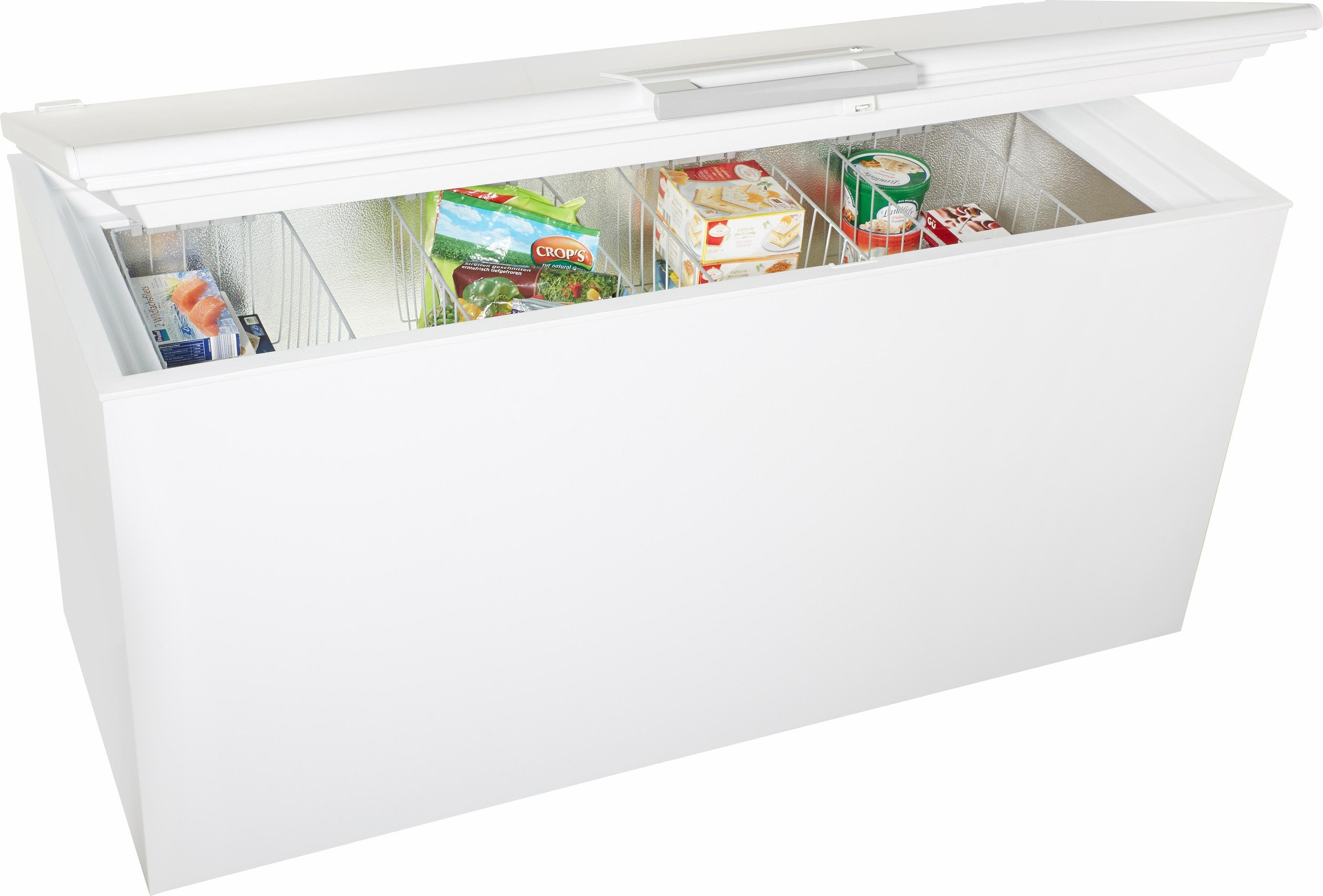 Aeg Kühlschrank Eisbildung : Aeg gefriertruhen online kaufen otto