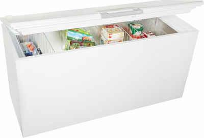 Aeg Kühlschrank Otto : Aeg gefrierschränke online kaufen otto