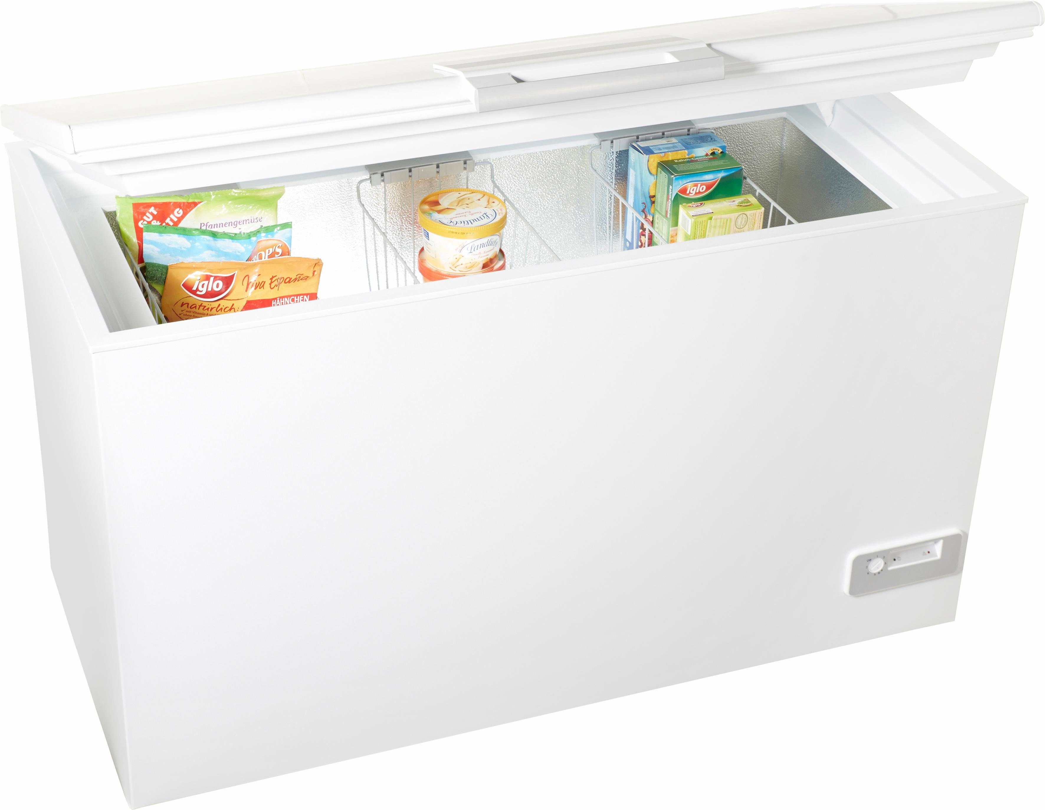 Aeg Kühlschrank Rkb64024dx : Aeg gefriertruhe ahb lw cm breit l otto