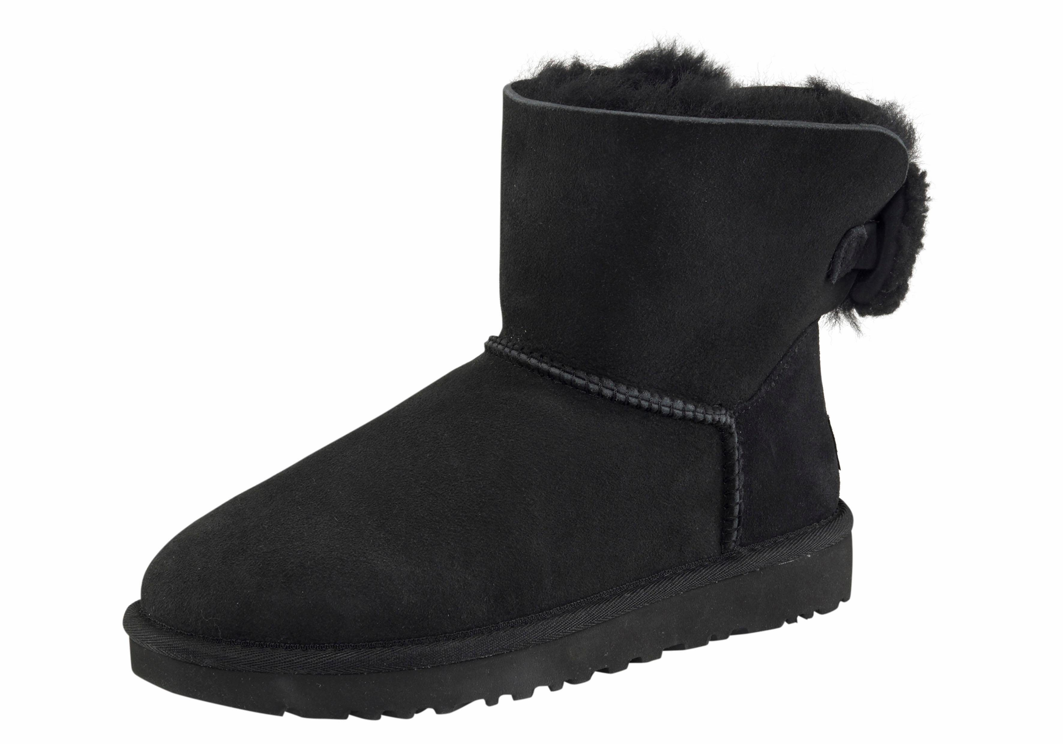 ugg boots arielle