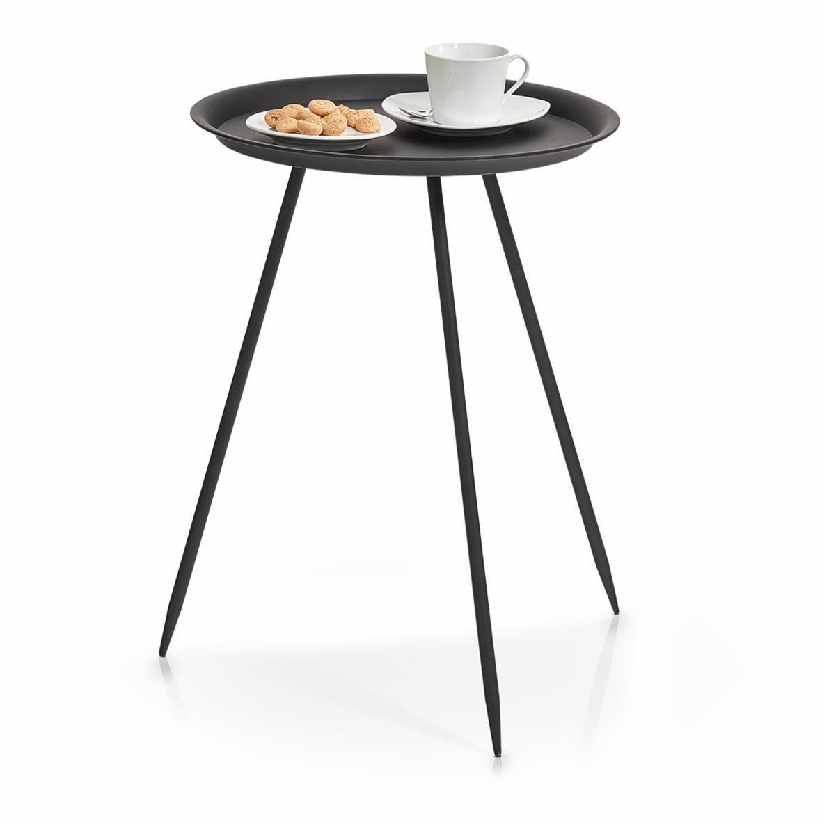 Kavos staliukai