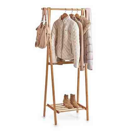 Home affaire, Garderobenständer, »Bamboo«