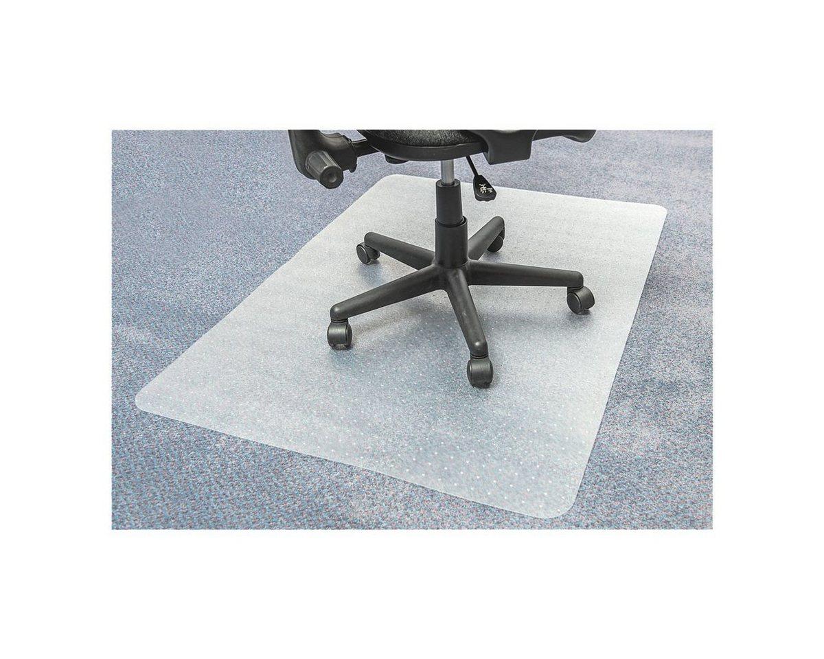 Floortex Bodenschutzmatte »Evolutionmat«