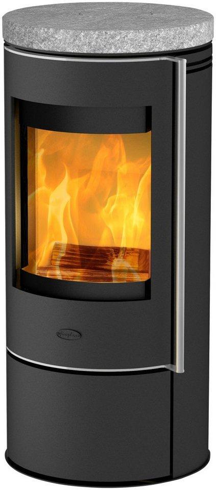 fireplace kaminofen rondale speckstein 5 kw ex. Black Bedroom Furniture Sets. Home Design Ideas