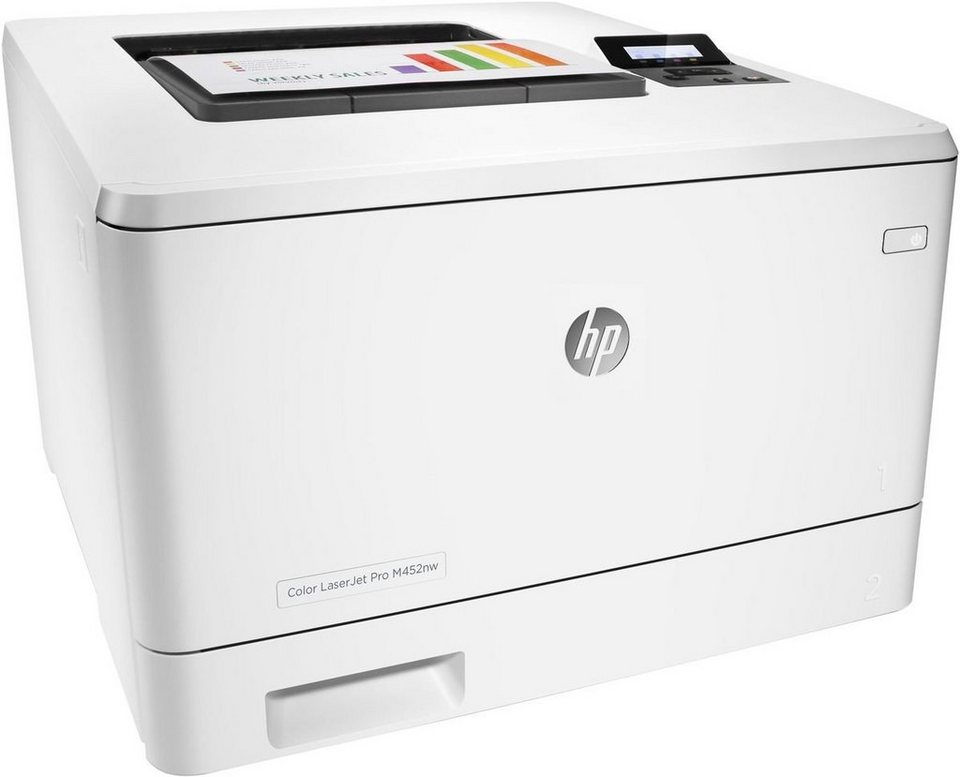 Ziemlich Farblaserdruckkosten Pro Seite Bilder - Ideen färben ...