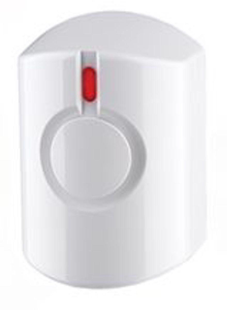 Blaupunkt Smart Home Zubehör »SRAC-S1 Funk-Innensirene«