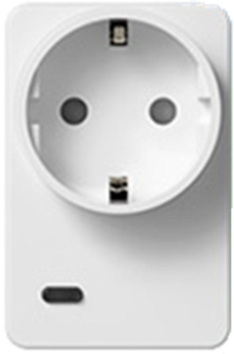 Funk Steckdosen Ip44 Preisvergleich • Die besten Angebote online kaufen
