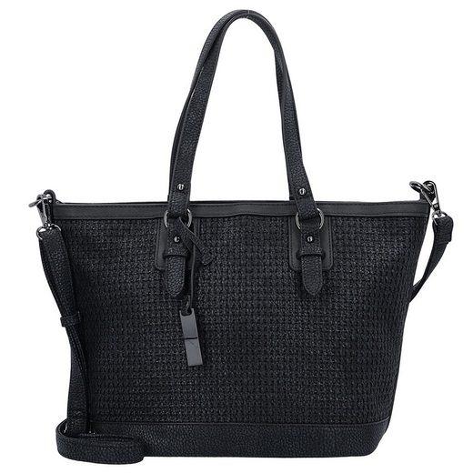 Gabor Bari Shopper Tasche 39 cm