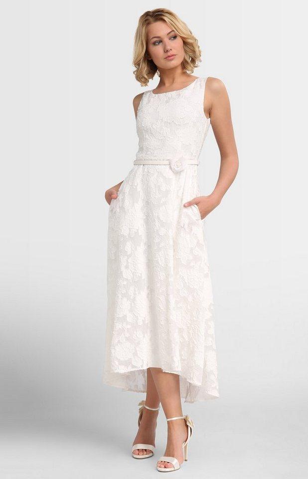 Apart Hochzeitskleid online kaufen | OTTO