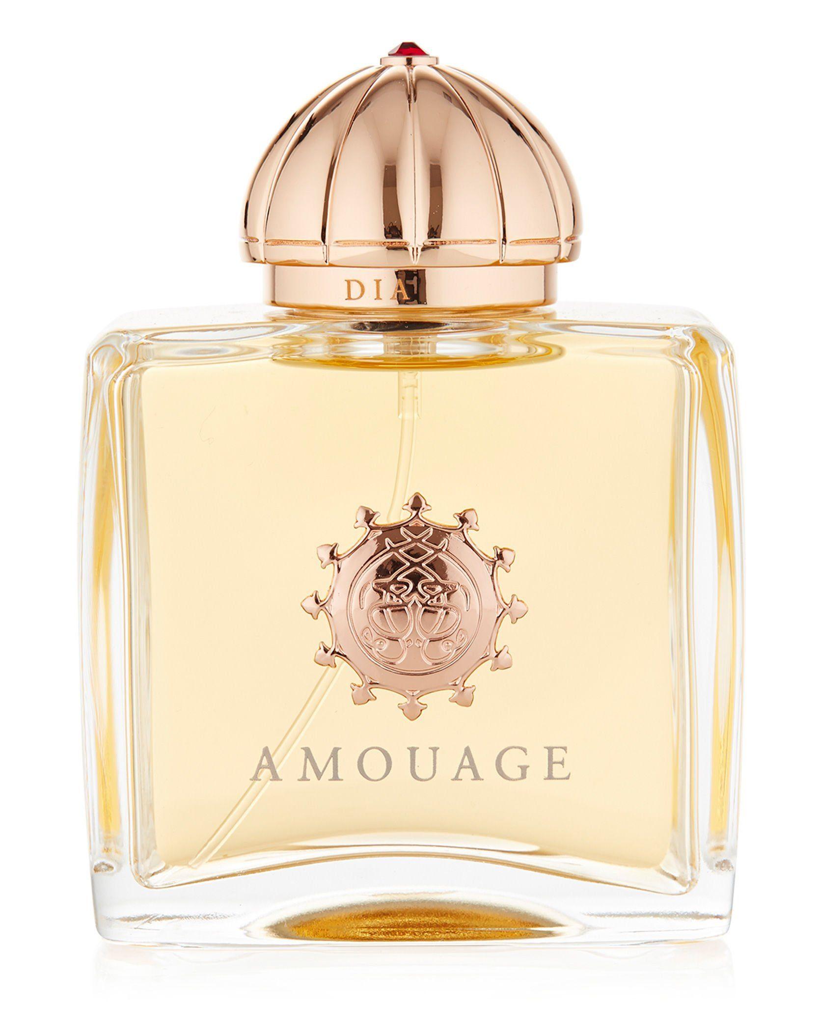 Amouage Eau de Parfum »Dia Woman«
