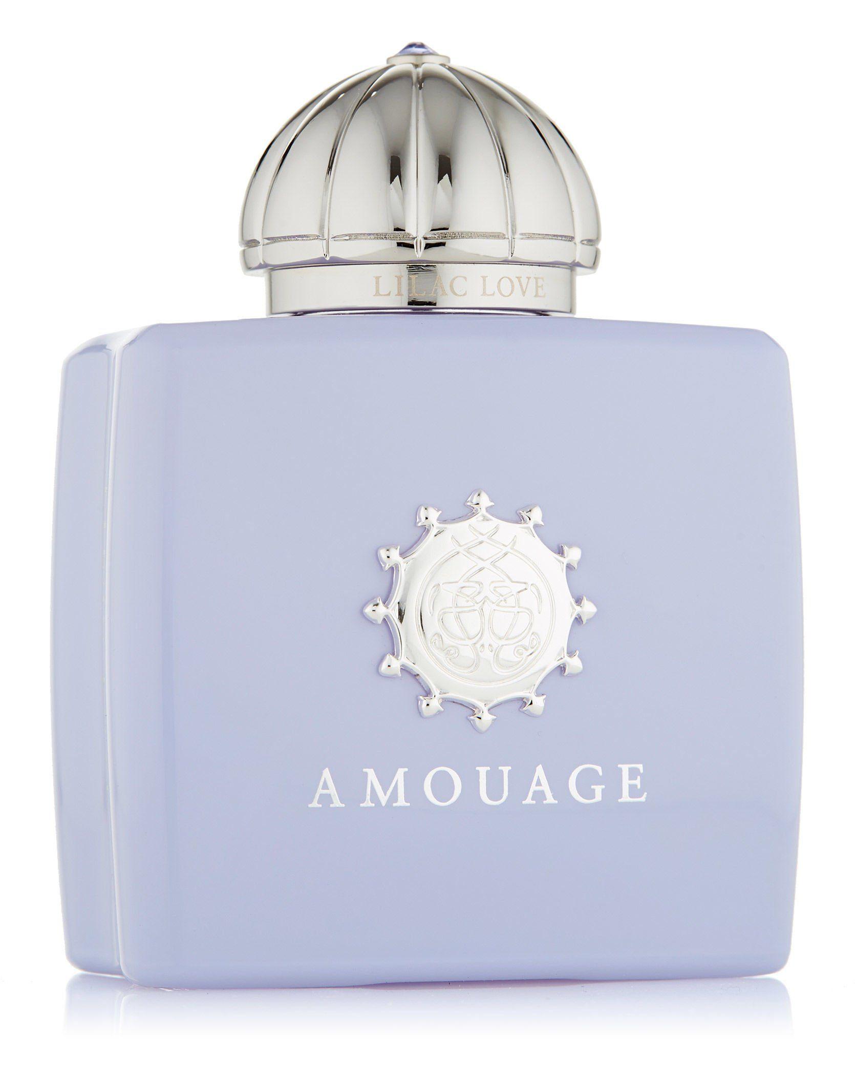 Amouage Parfum »Lilac Love«