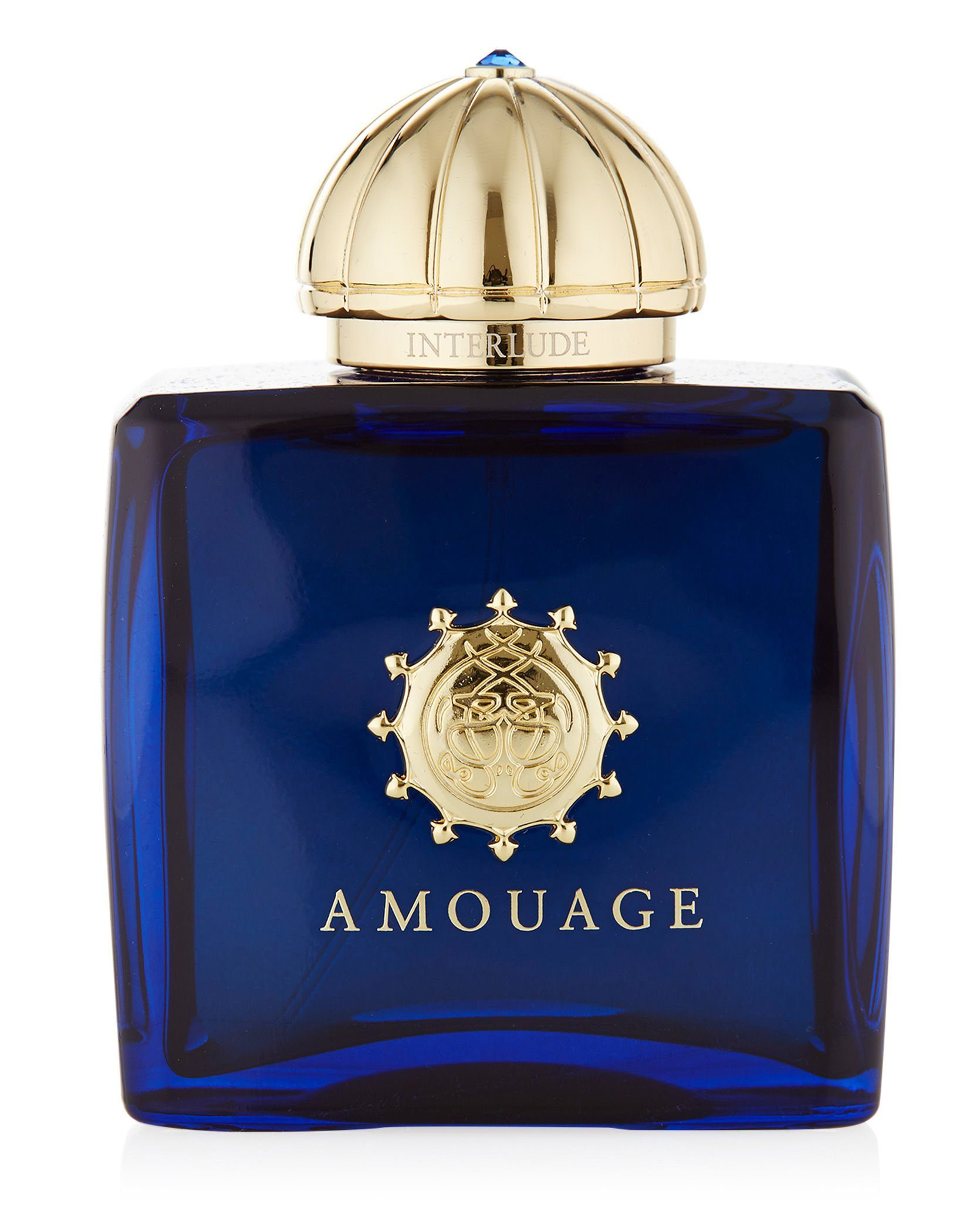 Amouage Eau de Parfum »Interlude Woman«
