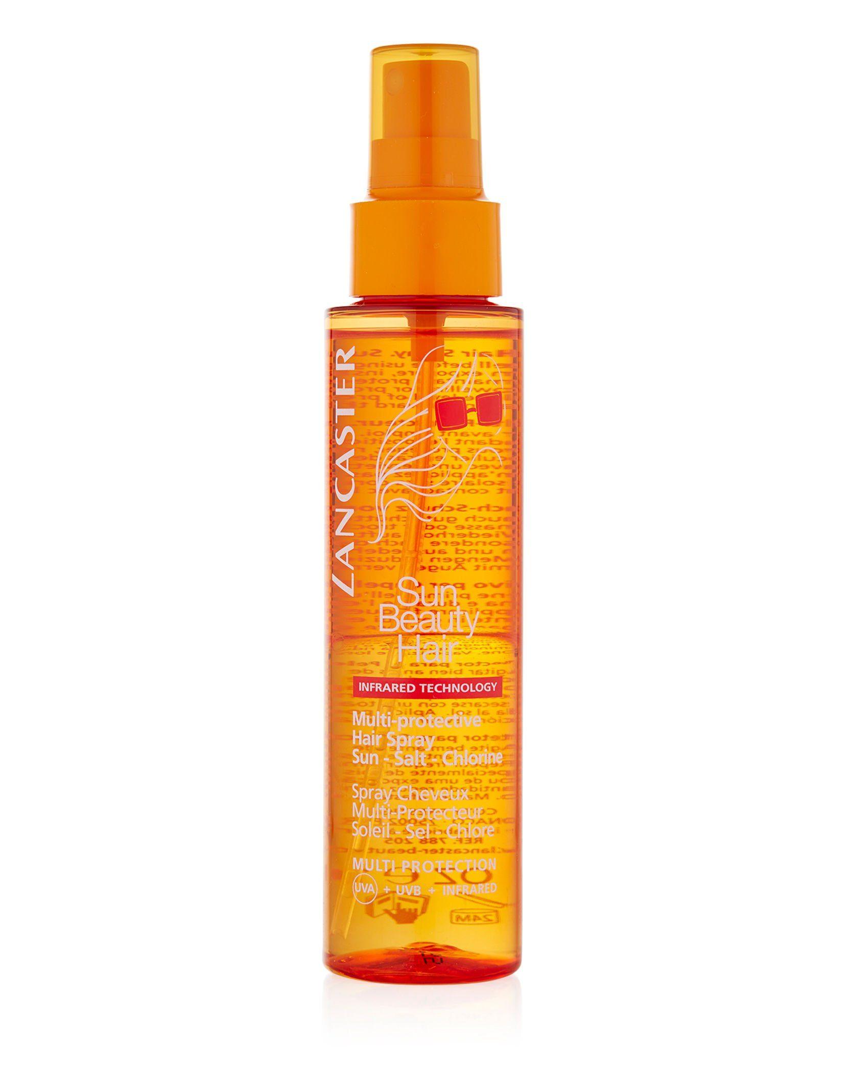 Lancaster Haarspray »Sun Beauty Hair Multi-Protective«