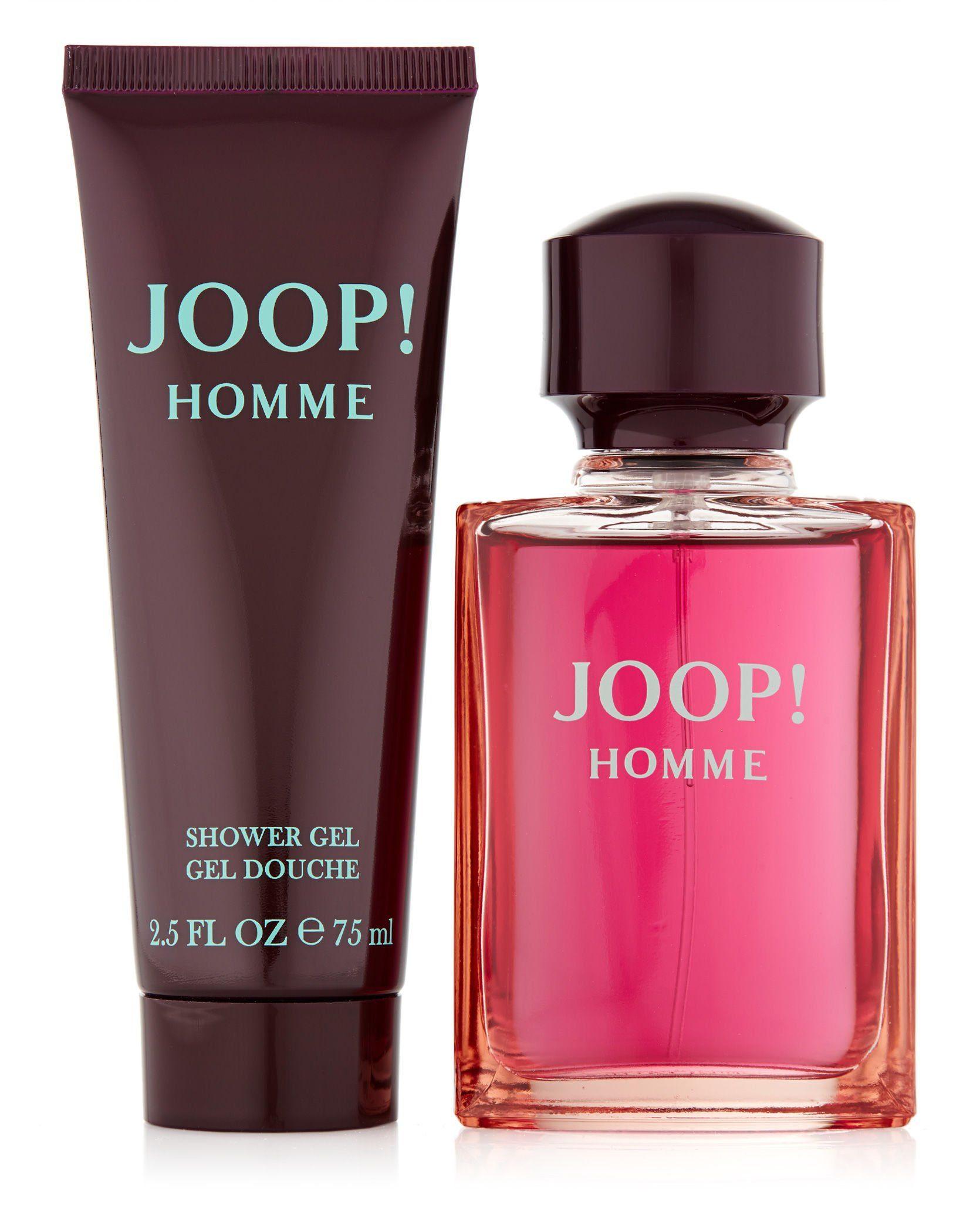 Joop! Parfum-Set »JOOP!Homme«