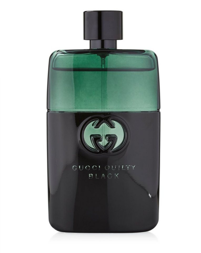 gucci eau de toilette guilty online kaufen otto. Black Bedroom Furniture Sets. Home Design Ideas