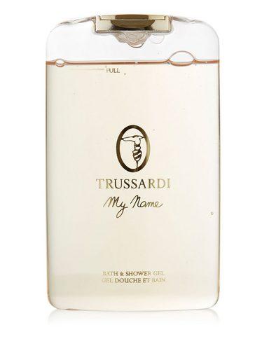 Trussardi Duschgel »My Name«