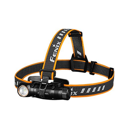 Fenix LED Stirnlampe »Fenix HM61R LED Stirnlampe mit max. 1200 Lumen Leu«