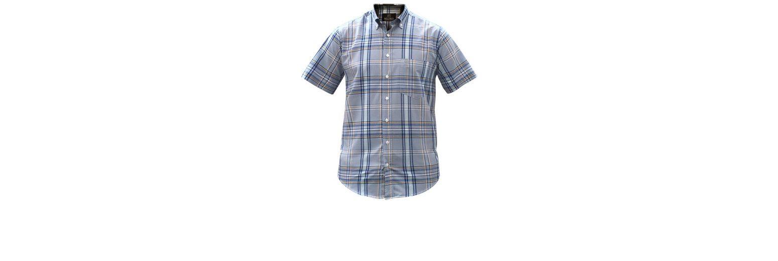 melvinsi fashion Kurzarmhemd Outlet Beste Geschäft Zu Bekommen Footlocker Abbildungen Günstig Online Billig Verkaufen Kaufen Empfehlen Günstig Online Gut Verkaufen ylpbfc4HK