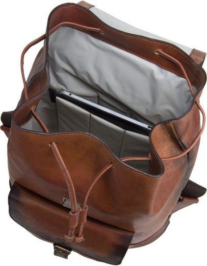 Jost Laptoprucksack Randers 2488 Rucksack