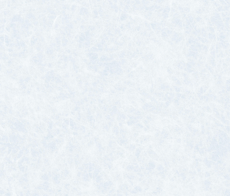 Fensterfolie »Reispapier«, d-c-fix, halbtransparent