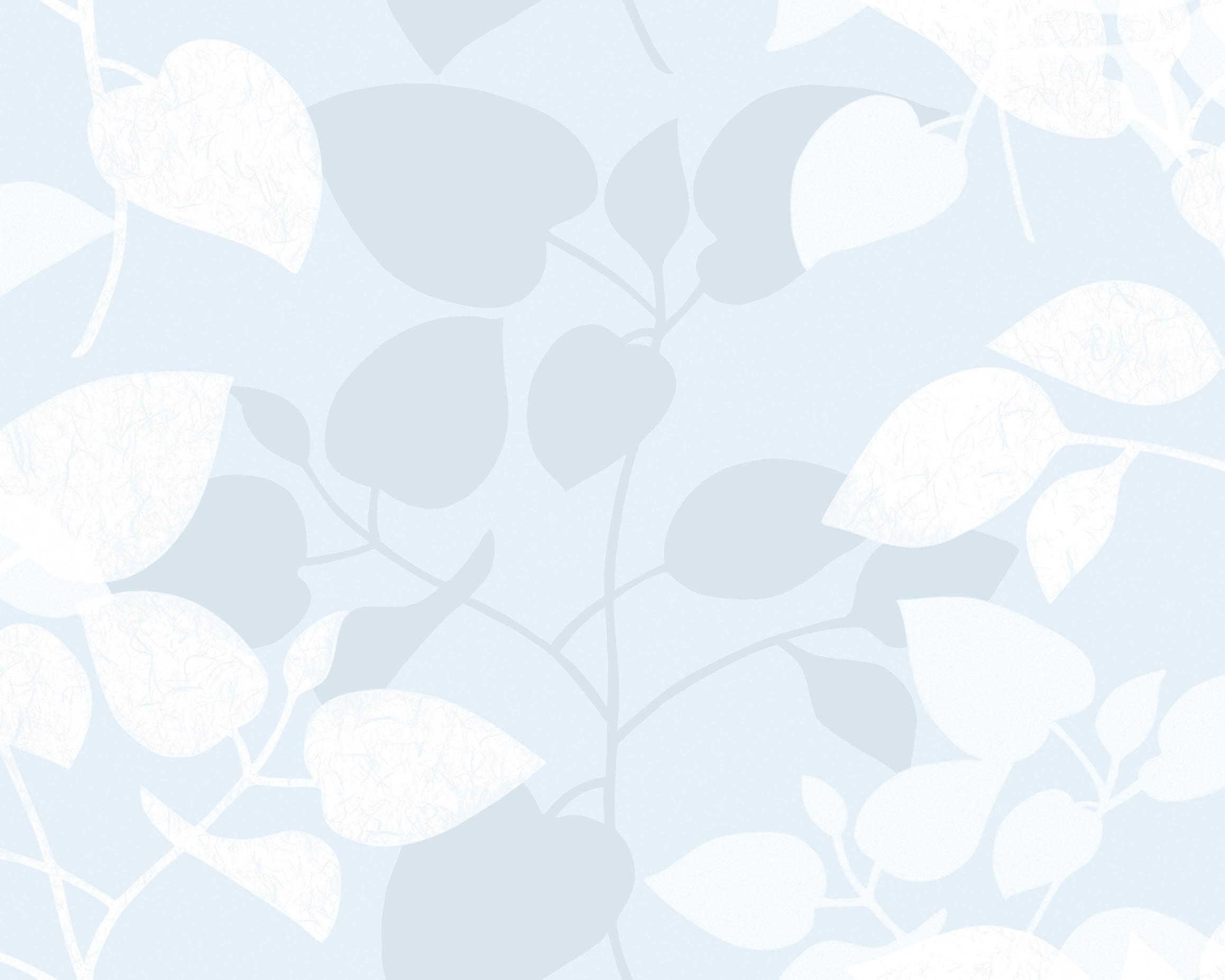 Fensterfolie, »Amena«, 95% UV-Schutz, halbtransparent