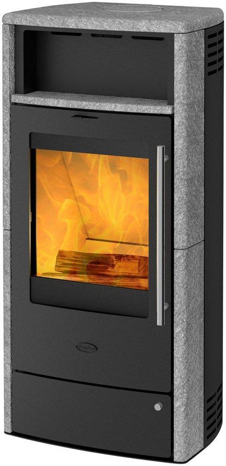 fireplace kaminofen torino speckstein 6 kw dauerbrandautomatik online kaufen otto. Black Bedroom Furniture Sets. Home Design Ideas