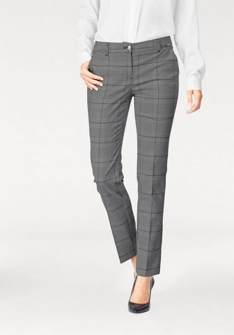 Костюмные брюки