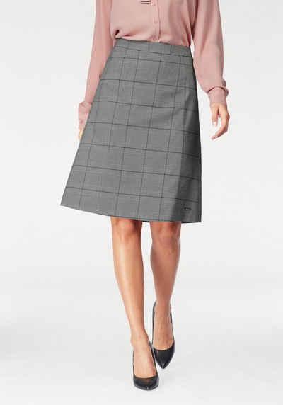 5e419017a54b0 A-Linien Rock für Damen » Röcke in A-Linie kaufen | OTTO