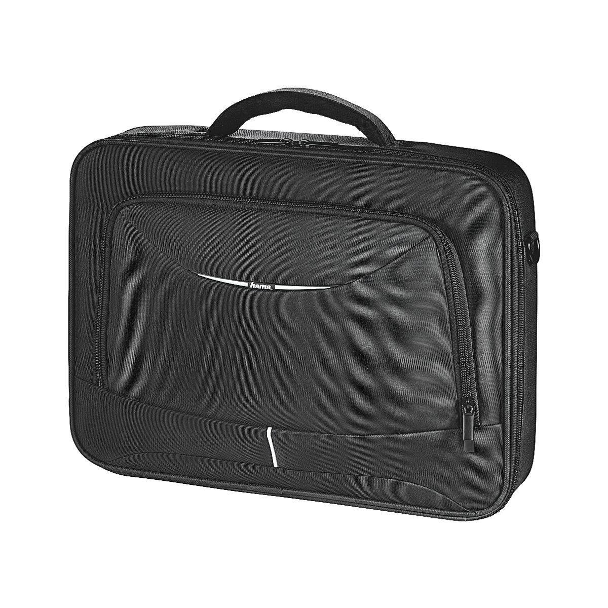 Hama Laptoptasche »Syscase«