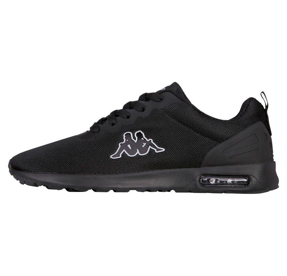 KAPPA Sneaker »CLASSY« Sale Angebote Döbern