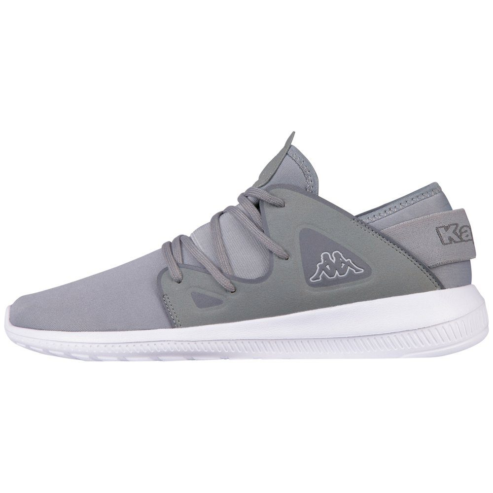 KAPPA Sneaker HORUS online kaufen  grey#ft5_slash#anthra