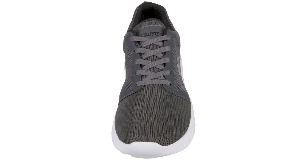Gute Qualität Günstig Kauft Besten Platz KAPPA Sneaker STREAK Ausgezeichnete Online-Verkauf Spielraum yKWbN8v