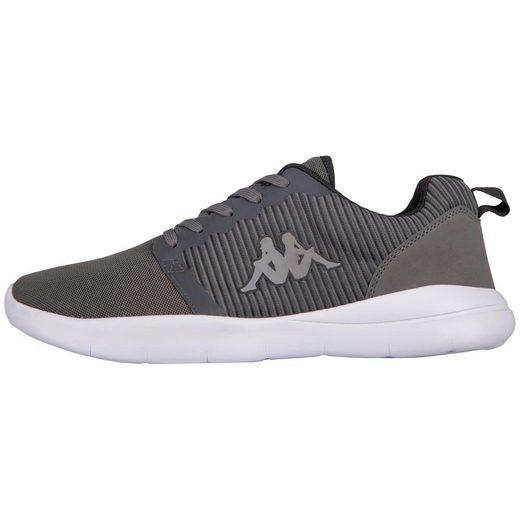 Kappa Sneaker Streak