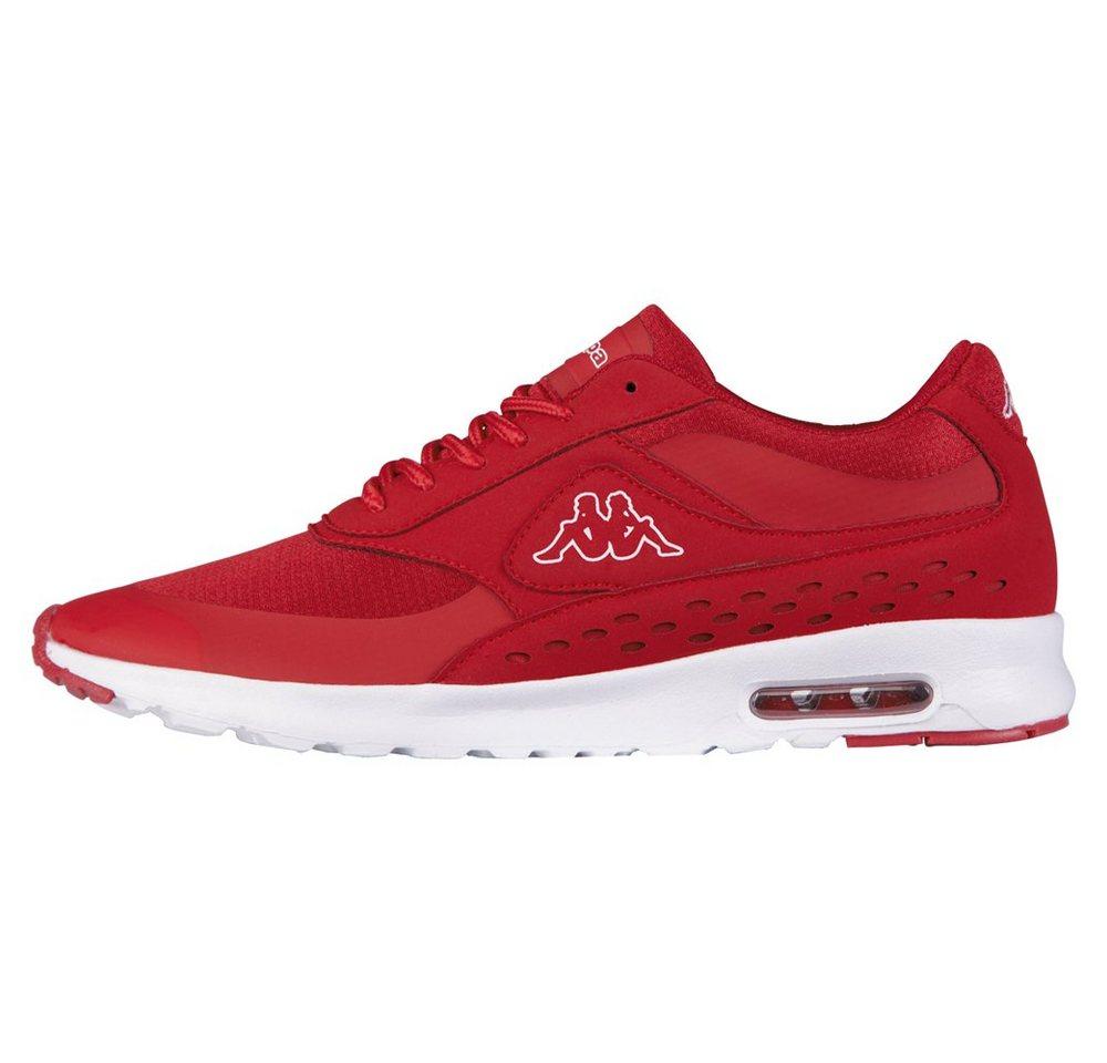 KAPPA Sneaker »MILLA« Sale Angebote Haasow
