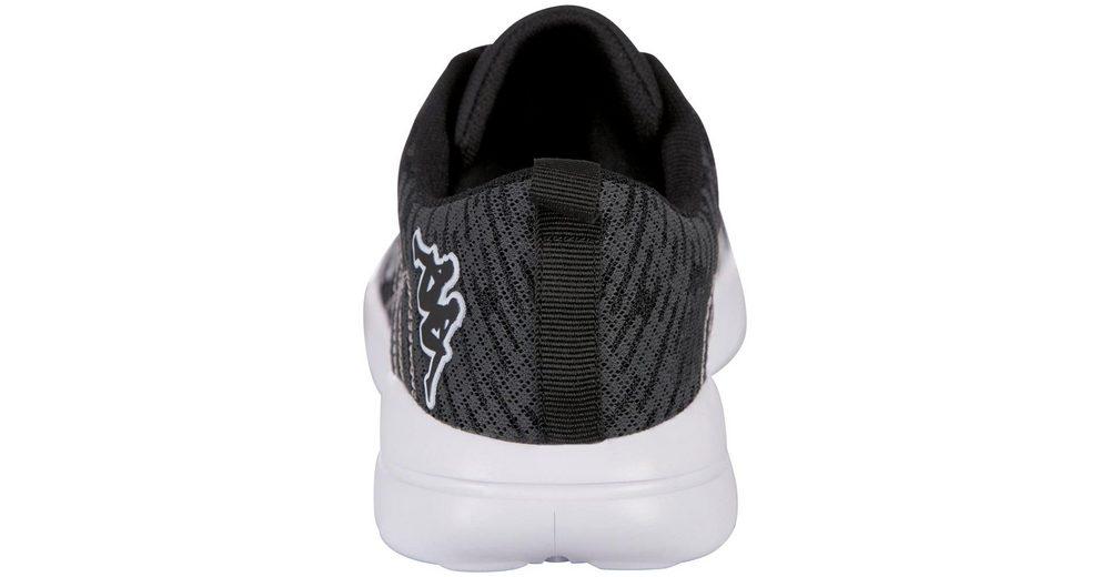 KAPPA Sneaker COACH 2018 Günstig Online Fälschen Zum Verkauf Lieferung Frei Haus Mit Mastercard Auslass Bestseller Wirklich Billig Online LlGwRWpG