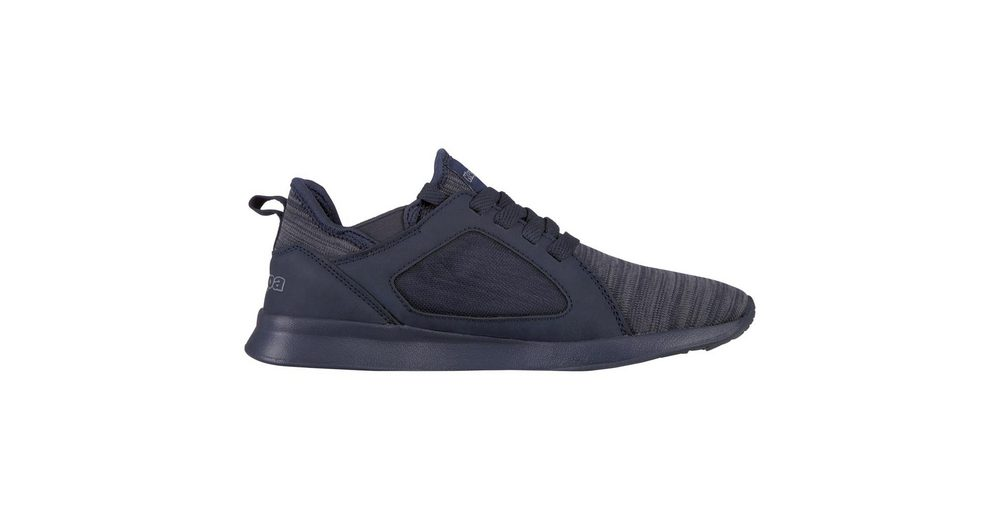 KAPPA Schuhe AROUND Empfehlen Günstig Online Mode-Stil Günstig Online Für Freies Verschiffen Verkauf Geschäft bkF1Y