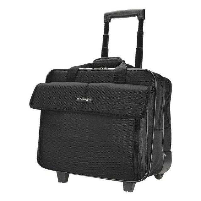 KENSINGTON Business Laptop Trolley »SP 100«   Taschen > Koffer & Trolleys > Trolleys   Schwarz   Kensington