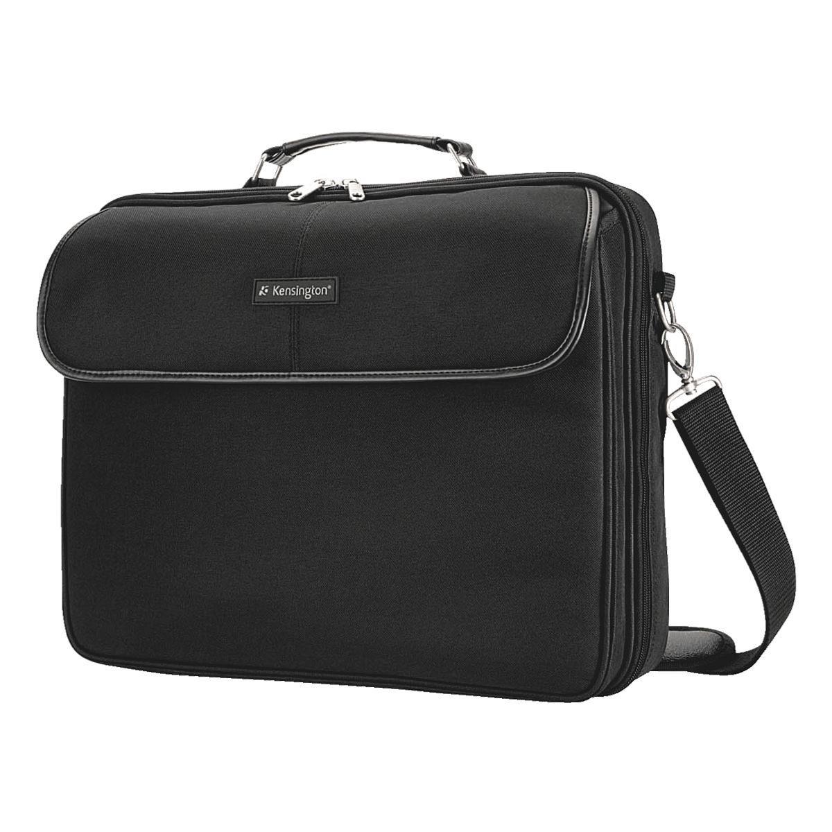KENSINGTON Laptoptasche »SP30«