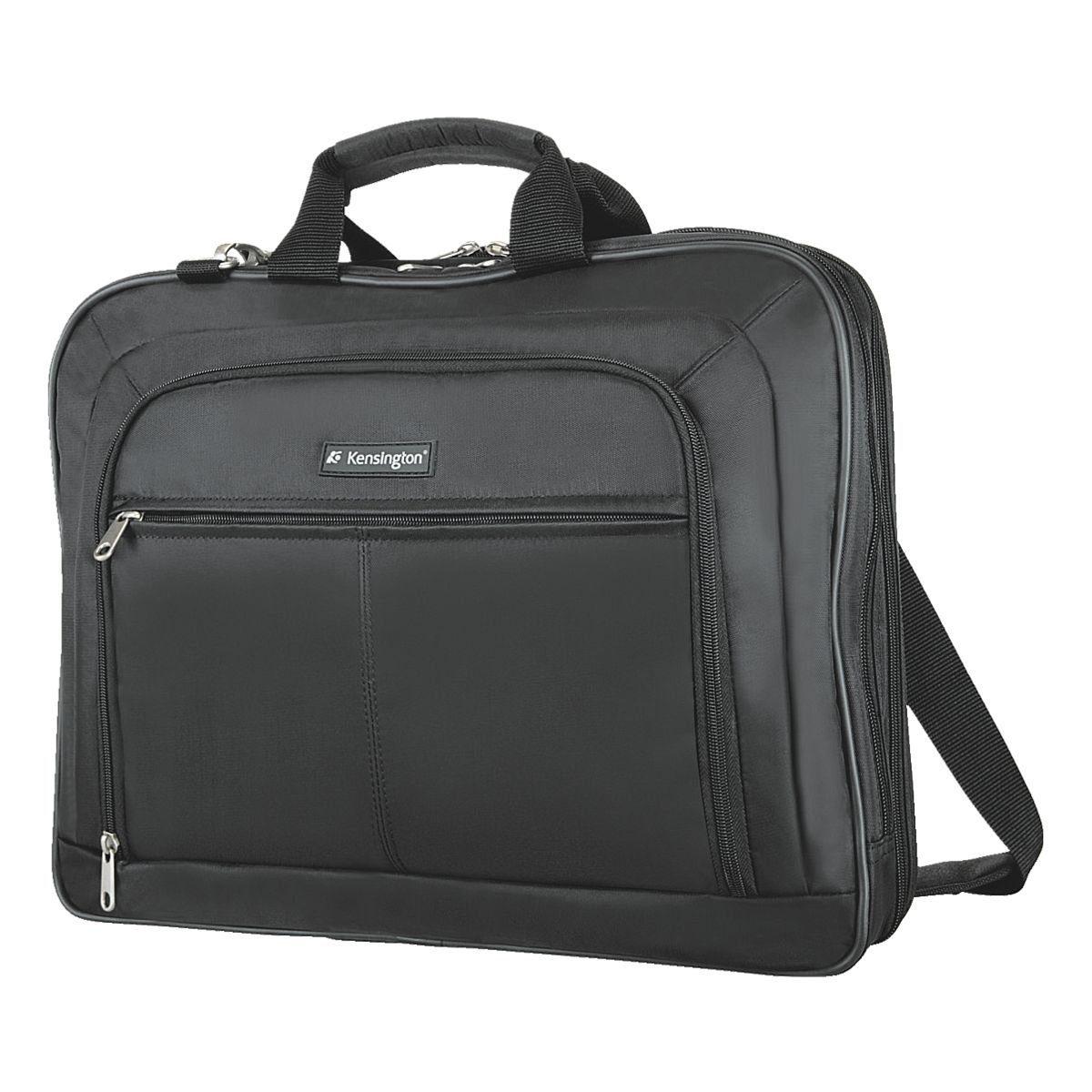 KENSINGTON Laptoptasche »SP45«