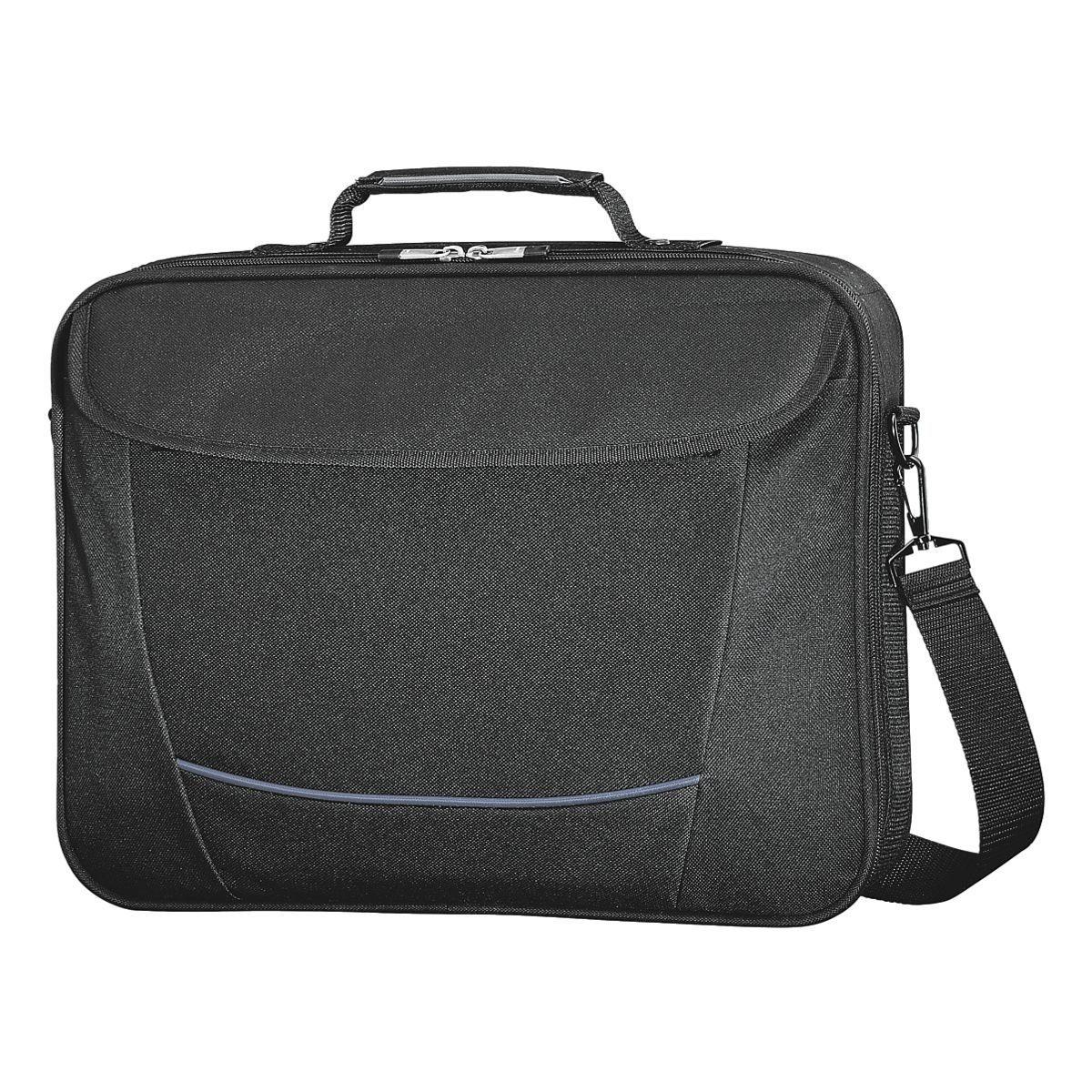 Hama Laptoptasche »Seattle Life«