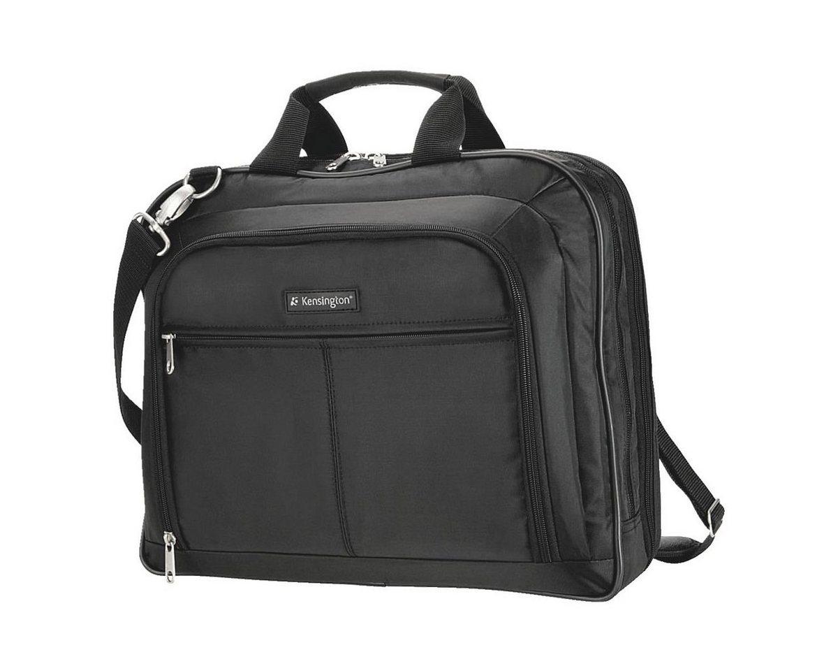 KENSINGTON Laptoptasche »SP40« | Taschen > Business Taschen | Schwarz | KENSINGTON