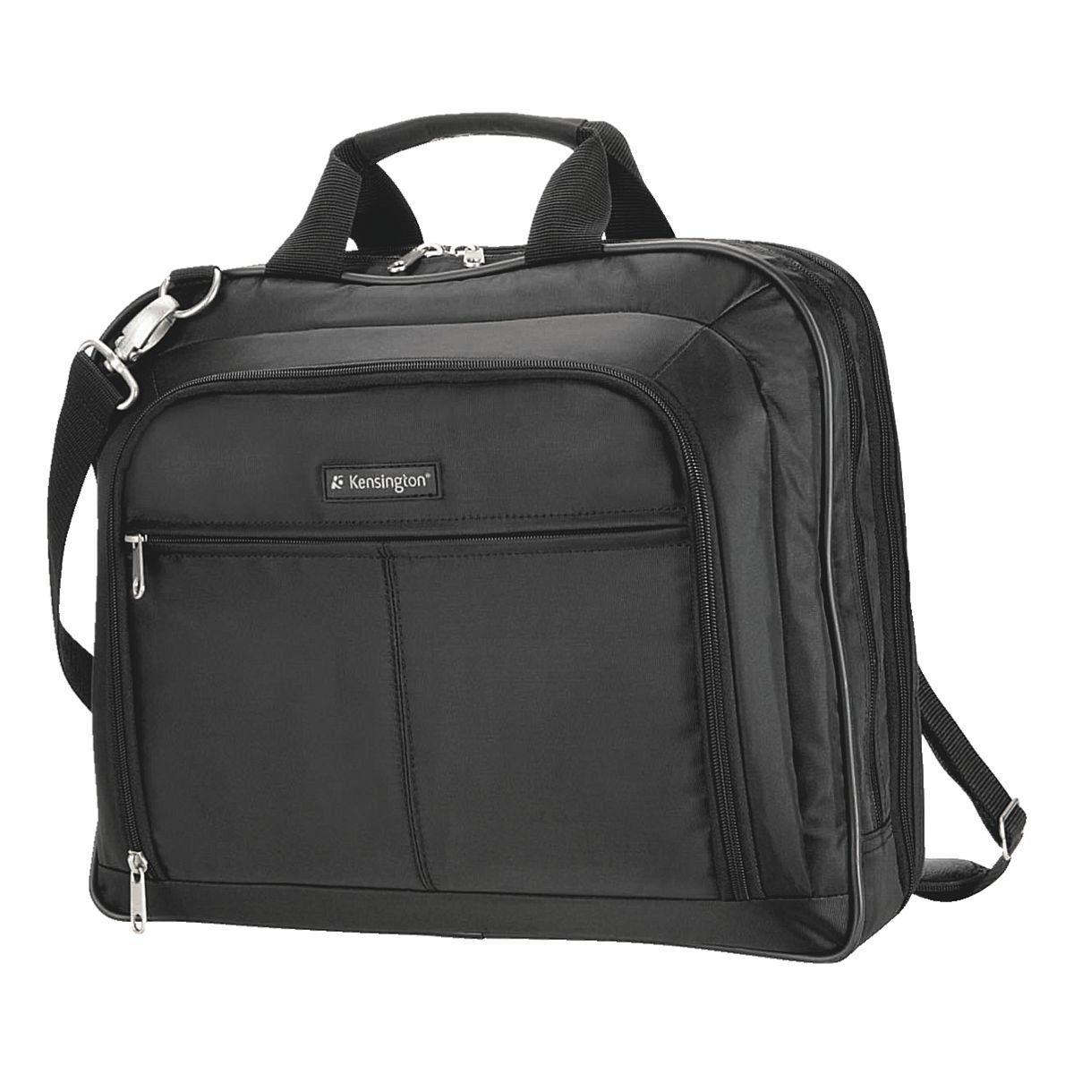 KENSINGTON Laptoptasche »SP40«