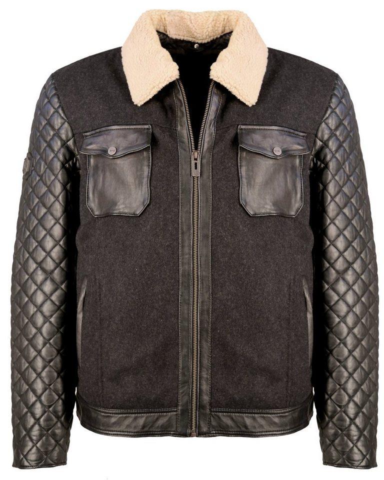 9b5db80d859 MAZE Jacke »Pirate« online kaufen