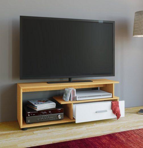 """VCM TV - Lowboard """"Rimini"""""""