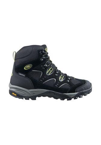 Brütting ботинки для походов &raq...