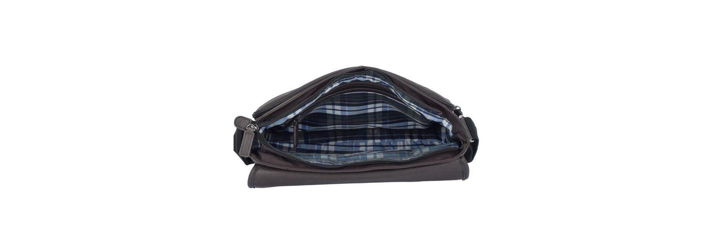 Picard S'Pore Messenger Bag Tasche 35 cm Laptopfach Billig Verkauf Ebay 3TKscJuTT
