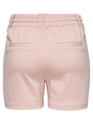 Only Poptrash- Shorts