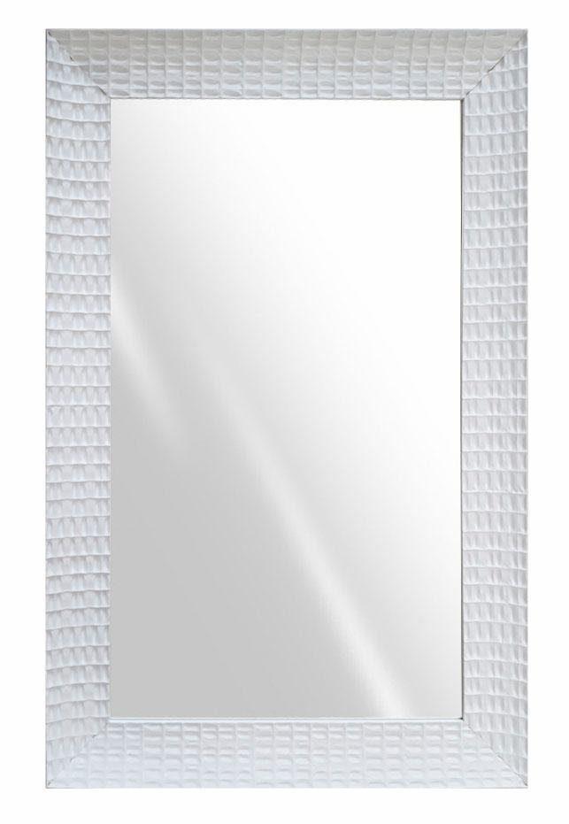 Home affaire Spiegel »Carpi« 72/112 cm
