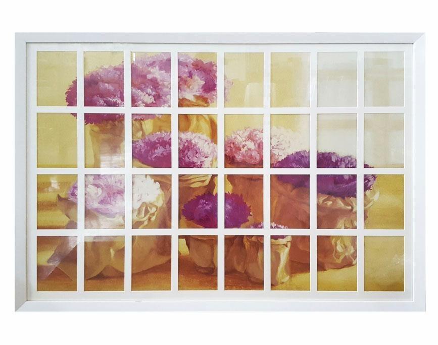 Home affaire Galeriebilderrahmen »Rona« kaufen | OTTO
